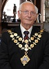 The Mayors Chain Hereford