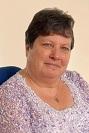 Sue Boulter