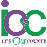 Its Our County